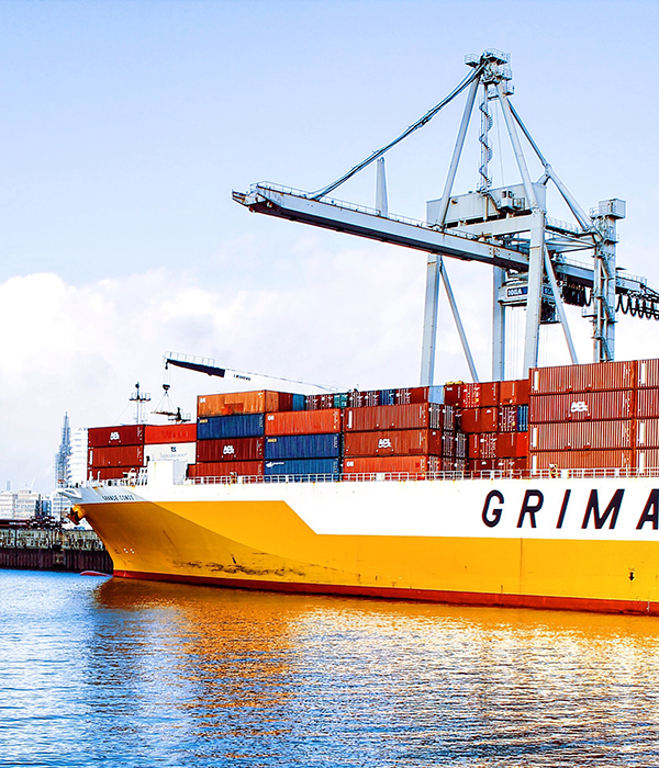 in-page-image-ocean-freight-001-600-700